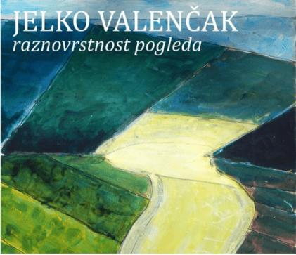 Jelko Valenčak